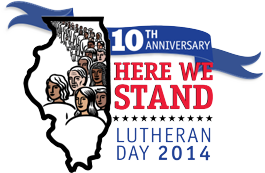 Lutheran Day Illinois.png
