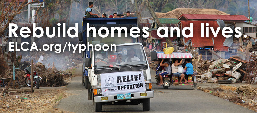 Typhoon Haiyan banner photo.jpg