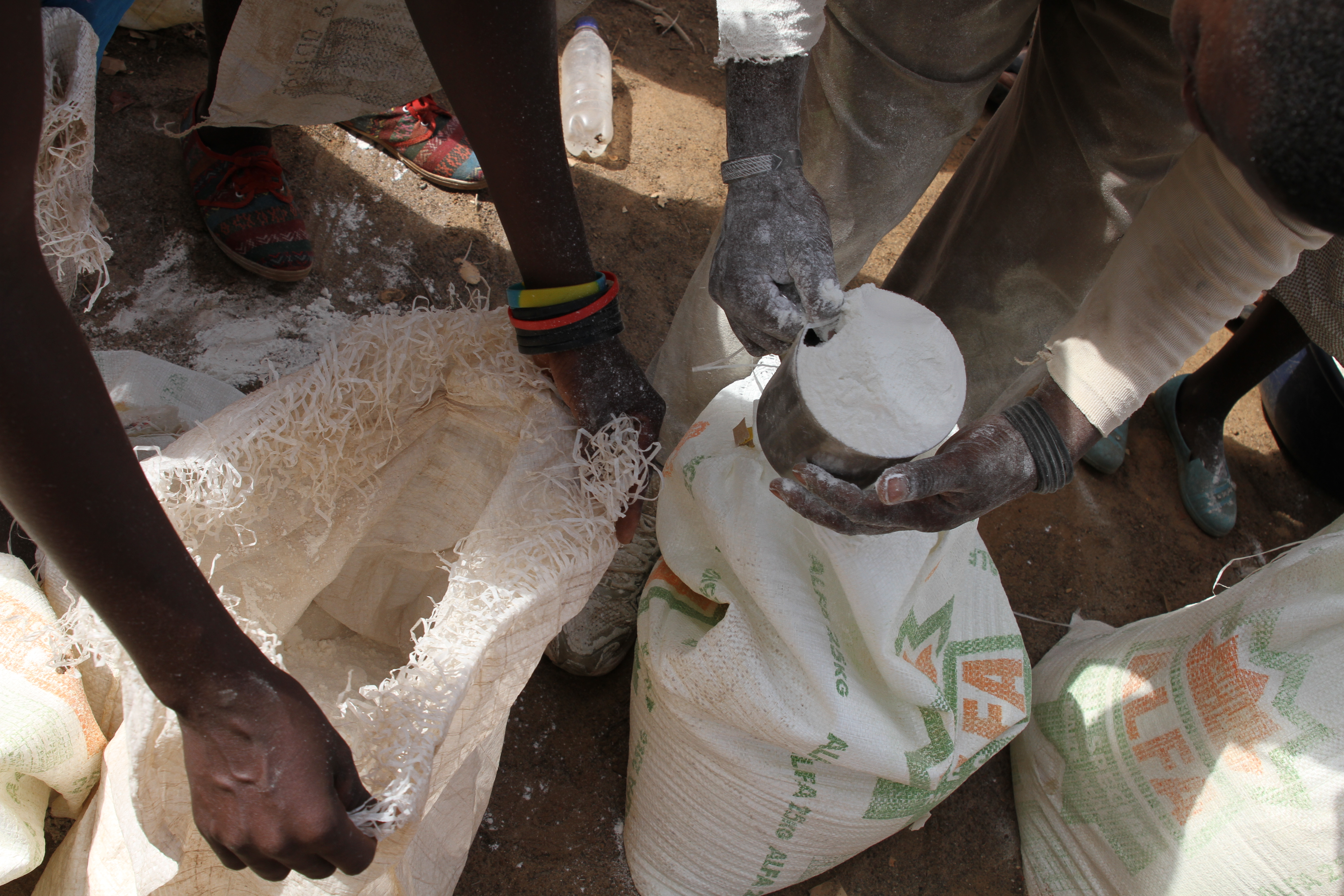 food assistance in Angola.jpg