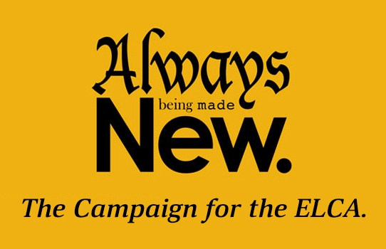 Campaign image for web.jpg