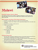 CountryProfile_Malawi pic.jpg