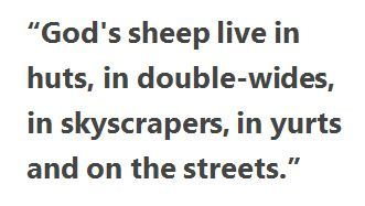 Gods sheep quote for web.jpg