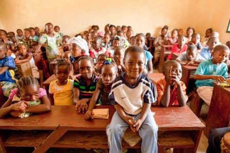Liberia kids classroom for web.jpg