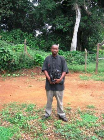 Peter Issah Omary Tanzania for web.jpg