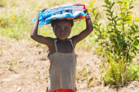 Zambia Girl with Net for web.jpg