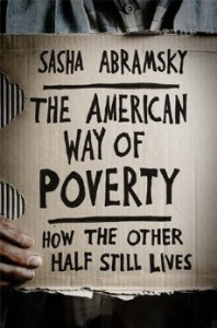 american-way-of-poverty-198x300.jpg