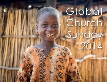 Global Church Sunday 2014_7-29-14.jpg