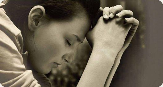 Responses to Hearing the Cries: Faith and Criminal Justice