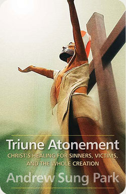 Triune Atonement