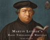 martin_luthers_basic_writings_cover100.png