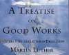 treatise_on_good_works_cover 100.png